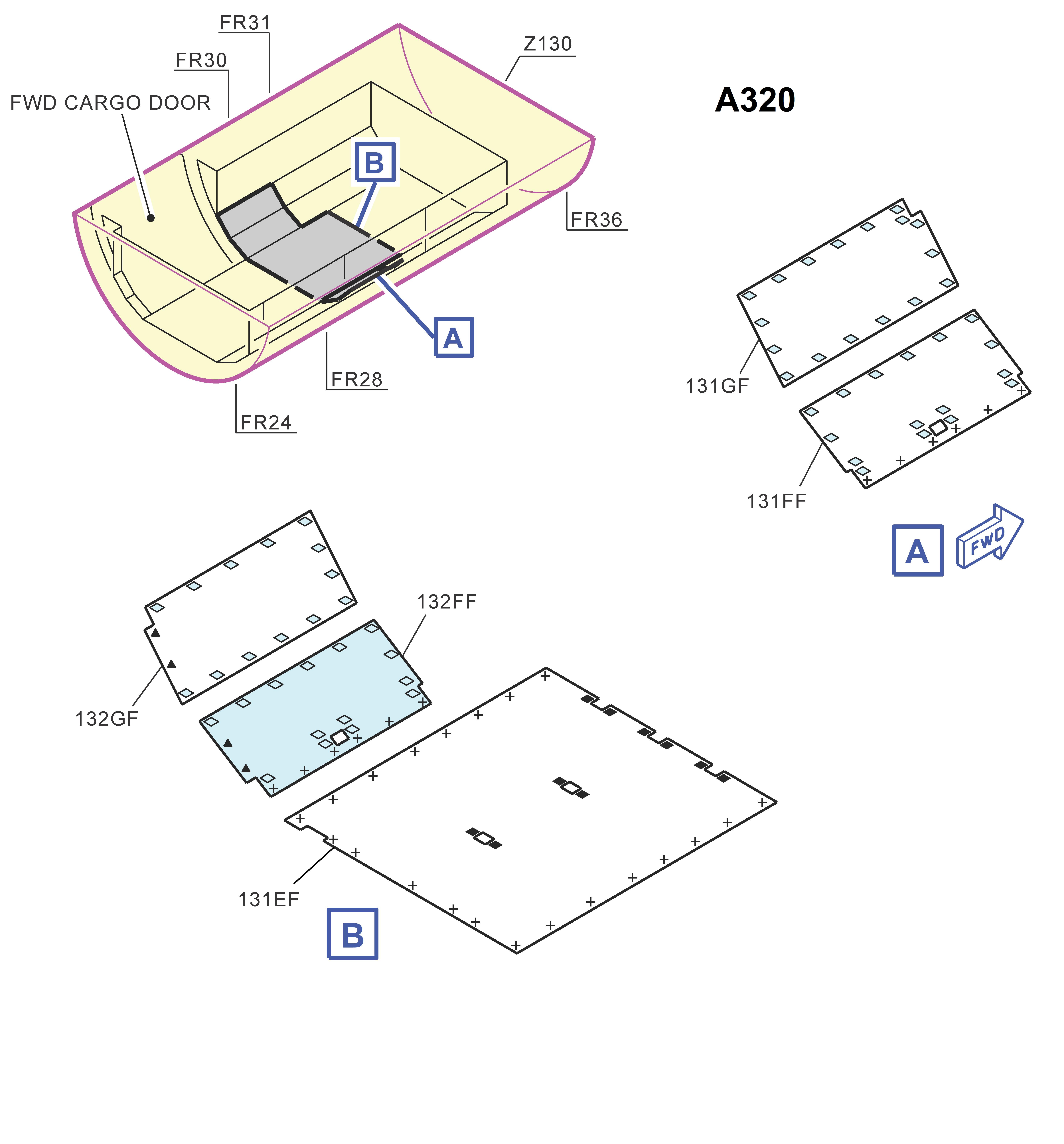 D53674010000AP Image